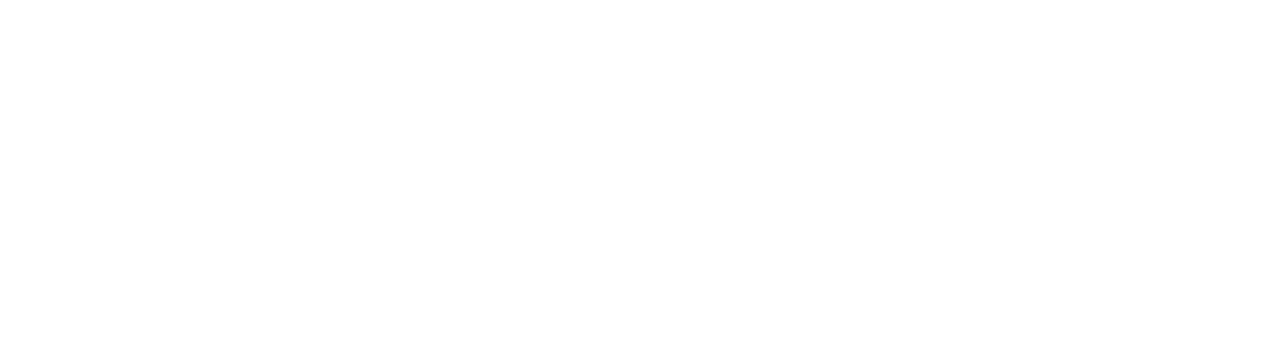 Elecsys