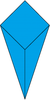 Ki-Den Logo